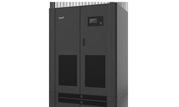 FR-UK PG 系列工业级 UPS(10-600kVA)