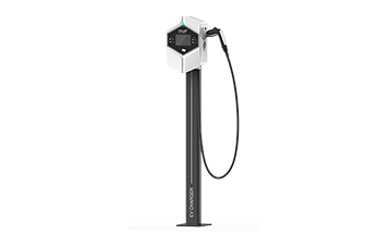 EVA系列交流充电桩