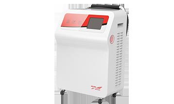 EVD系列移动式直流充电机15kW30kW