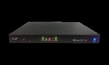 WiseIDC-A 数据中心监控系统