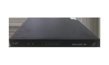 WiseIDC-M 数据中心 集中监控系统
