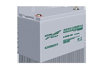 电池柜  (型号:B16)