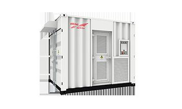 集装箱储能变流器BCS2500K~3000K-B-H